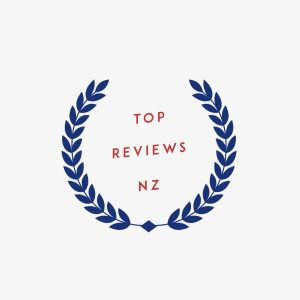 Top reviews logo