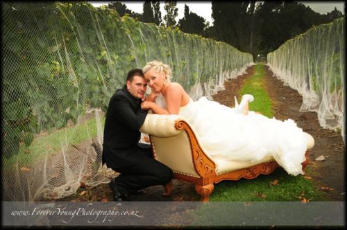 wedding779_2
